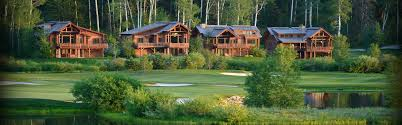 teton valley idaho real estate all season resort realty