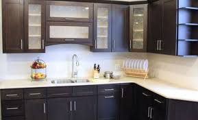 Average Cost To Replace Kitchen Cabinets 100 Replace Kitchen Cabinet Doors Cost Kitchen Makeovers