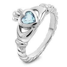 claddagh rings claddagh ring uls 16424sb 2 jpg 1485867650