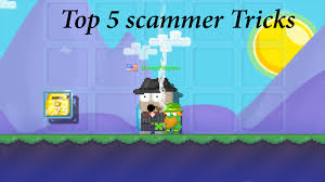wedding dress growtopia songs in growtopia top 5 scammer tricks rirxn iewvs