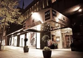 millennium hotel london knightsbridge london sw1 sw1x 9nu aa