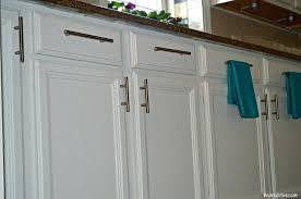 hardware for white kitchen cabinets white cabinet hardware white kitchen cabinets with copper hardware
