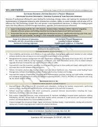 Cv And Resume Templates Resume Templates Download Resume Templates Free Geeknicco Wordfree