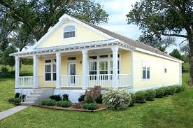 new clayton mobile homes double wide mobile homes prices manufactured neighborhoods new and