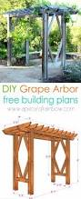 arbor swing plans 1822 best pergola plans images on pinterest pergola ideas
