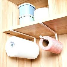 under cabinet paper towel holder target hanging paper towel holder zoom wall mount paper towel holder target