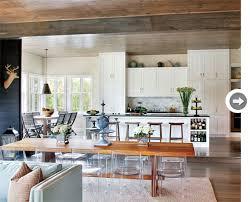 rustic home interior rustic modern interior design asbienestar co
