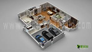 free floor plans houses flooring picture ideas blogule modern home floor plans luxamcc org