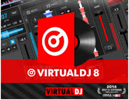 full version virtual dj 8 dj pro 8 full version free download mac windows crack