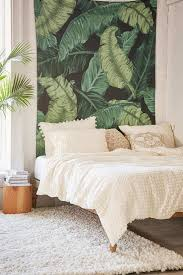 bedroom bedroom design refreshing rear wall pictures of plants