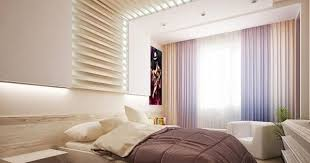 Small Bedroom False Ceiling Designs With Ceiling Lights Ceiling - Fall ceiling designs for bedrooms