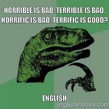 What Do We Want Meme Generator - 137 best english memes images on pinterest english memes