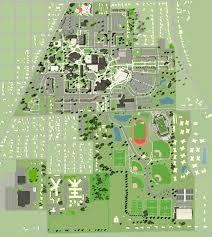 Iupui Map Beautiful Iu Campus Map Cashin60seconds Info