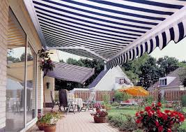 Beauty Mark Awning We Supply The Best Quality Custom And Modern Awnings And Screened