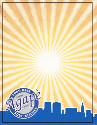 food drive poster template free host a food drive agape centre cornwall
