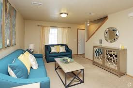 3 Bedroom Houses For Rent In Sioux Falls Sd Deer Ridge Apartments Rentals Sioux Falls Sd Apartments Com