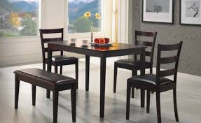 dining room terrifying ikea dining table set round magnificent