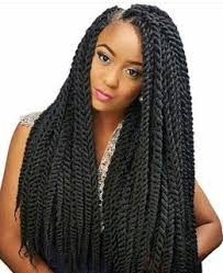 best nigeria didi hairstyle best 25 nigerian braids ideas on pinterest ankara wedding