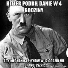 Austin Powers Meme Generator - dr evil meme generator black and white image memes at relatably com