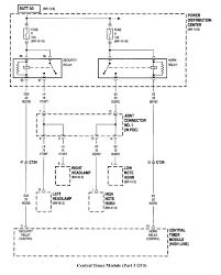 2005 dodge caravan stereo wiring diagram wiring diagram and