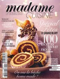 julie cuisine recettes madame figaro cuisine de novembre 2017 julie andrieu