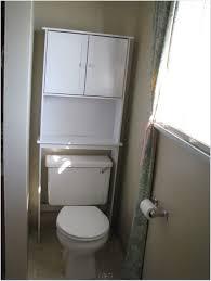 bathroom best small basement bathroom ideas on pinterest toilet
