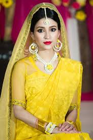 52 best gaye holud ideas images on marriage bengali