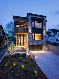 large luxury homes home design designs exterior luxury homes plans modern homes