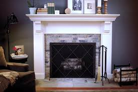 how to decorate around a fireplace centerpiece living room fireplace mantel ideas joanne russo