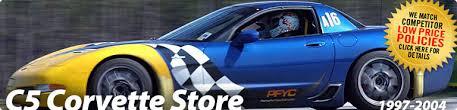 98 corvette parts 1997 2004 c5 corvette accessories c5 corvette parts pfyc