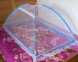 Patio Umbrella Mosquito Net Walmart Tips Mosquito Net Canopy For Bed Bed Netting Mosquito Net Walmart
