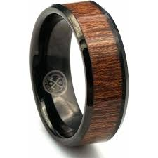 titanium wedding bands rings admirable titanium wedding bands for mens patch36