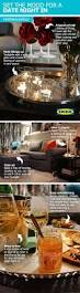 Used Ikea Furniture 462 Best Ikea Home Tour Makeovers Images On Pinterest Ikea Home