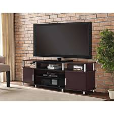 corner media cabinet 60 inch tv best 15 of corner 60 inch tv stands