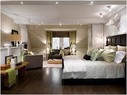 master bedroom sitting areas hgtv interesting small sitting area master bedroom traditional master bedroom with fireplace and