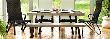 atlas chairs and tables homecrest atlas outdoor table collection