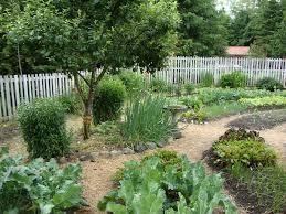 get your guidebook for the 2013 edible garden tour powell river