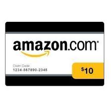 5 dollar gift cards fans is going to be offering 10 dollar gift cards
