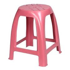 bar stool buy bar stool malaysia plastic stool buy plastic stacking plastic stools