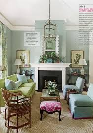 Schlafzimmer Farben 2014 Southern Living January 2014 Living Room Pinterest