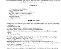 industrial engineering resume objective haccp coordinator cover letter raymond langamon cv