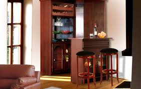 bar home wet bar awesome corner home bar awesome awesome awesome