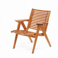Nico Swivel Chair Rex Chair Designer Niko Kralj Photo Domen Pal Niko Kralj