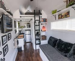 interiors of tiny homes inside tiny house designs designs inside design small