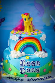 my pony cake ideas kara s party ideas my pony cake from a my pony