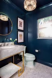 decorating ideas for small bathroom bathroom color small bathroom ideas and designs how to