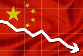 Big Red Flag Is China U0027s Economy Just A Giant U0027ponzi Scheme U0027