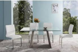 Dining Table Ls Modern Dining Room Furniture Dallas Tx Orlando Fl