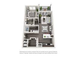 bluffton south carolina apartment one hampton lake floor plans