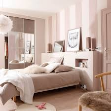 chambre pont adulte pas cher stunning armoire chambre adulte but contemporary design trends